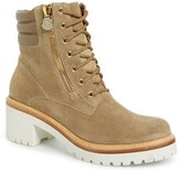 Moncler Women's 'Viviane' Hiker Boot