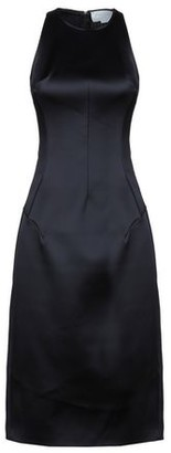 Esteban Cortazar Knee-length dress