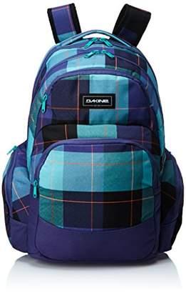 Dakine Otis 30L Backpack, unisex_adult, Backpack, 10000745