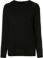 Chinti and Parker Track Hoodie