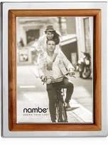 Nambe Hayden Frame, 5 x 7