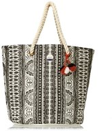 Roxy Sun Seeker Beach Bag
