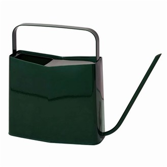 west elm Modern Sprout Watering Cans