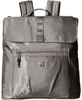Baggallini Skedaddle Laptop Backpack Backpack Bags