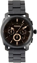 Fossil Wrist watches - Item 58016647