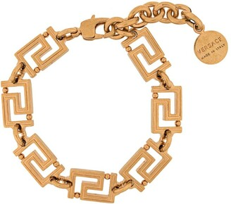 Versace Grecamania bracelet