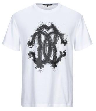 Roberto Cavalli T-shirt