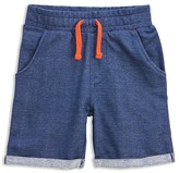 Sovereign Code Infant Boys' Ludovic Shorts - Sizes 12-24 Months