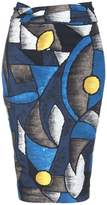 Paul Smith Short dresses - Item 34745795
