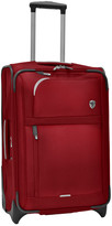 Traveler's Choice Travelers Choice Birmingham 25In Expandable Rollaboard
