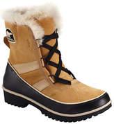 Sorel Tivoli II Boots with Faux Fur