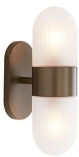 Arteriors Winthrop Outdoor Wall Sconce
