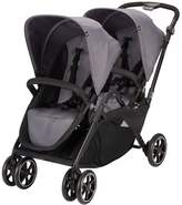 Evenflo Parallel Tandem Double Stroller