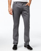 Armani Exchange Men's Five-Pocket Pants