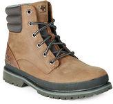 Helly Hansen Gataga Leather Boots
