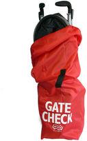 J L Childress Umbrella stroller gate check bag