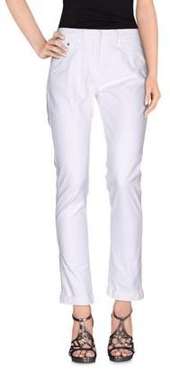 Neil Barrett Denim trousers