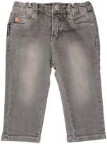 Armani Junior Denim pants - Item 42539920