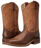 Dan Post Lindberg Cowboy Boots