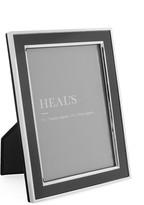 Heal's Abbey Black Frame - Medium