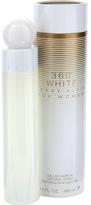 Perry Ellis 360 White Eau de Parfum Spray for Women