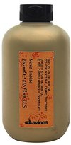 Davines This is an Oil Non Oil for Unisex, 8.45Ounce