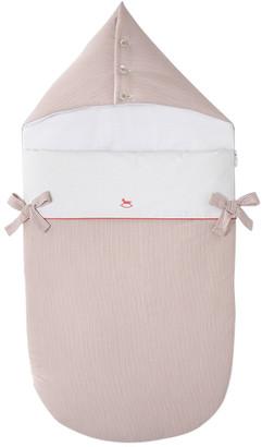 Jacadi Paris Sleeping Bag