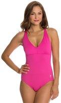 TYR Solid Halter Twist Controlfit 8118492