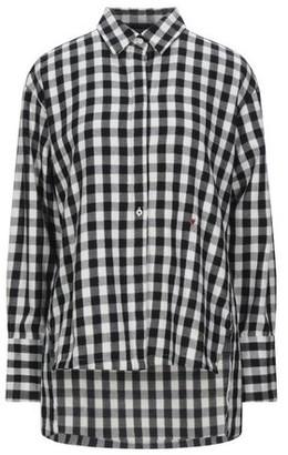 Gas Jeans Shirt