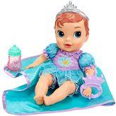 Disney Princess Ariel My First Bedtime Baby Doll