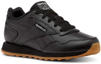 Reebok Classic Harman Run Womens Sneakers