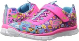 Skechers Skech Appeal 81841L Girl's Shoes