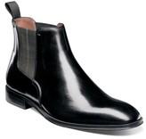 Florsheim Men's Belfast Chelsea Boot