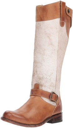 Stetson Women's Mia Boot