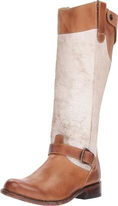 Stetson Women's Mia Western Boot