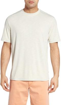Tommy Bahama Paradise Around Crew Neck T-Shirt