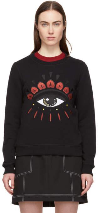 c7f01aee07d7 Kenzo Clothing For Women - ShopStyle UK