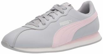 Puma Men's Turin 2 Sneaker