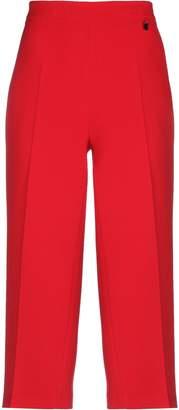 Fly London GIRL 3/4-length shorts