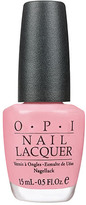 OPI Got A Date To-Knight (Sheer)