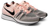 Nike - Flyknit Sneakers