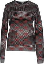 Kenzo Sweaters - Item 39774486
