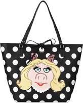 Essentiel Handbags - Item 45341096