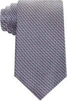 Michael Kors Men's Emergent Print Tie