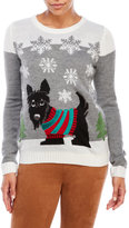 carolyn taylor Ugly Xmas Sweater