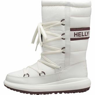 Helly Hansen Women's W Isolabella Grand 11480-01 Snow Boots