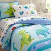 Olive Kids Dinosaur Land Comforter Set