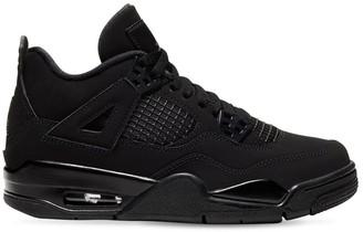 Nike Air Jordan 4 Retro (Gs)