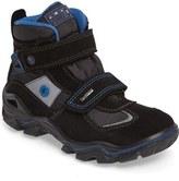 Primigi Kyroo Gore-Tex ® Boot (Toddler, Little Kid & Big Kid)