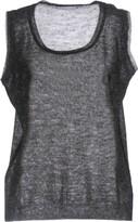 Ballantyne Sweaters - Item 39781973